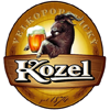 page/main/clients/vkozel.html